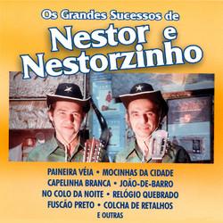 Os Grandes Sucessos de Nestor e Nestorzinho