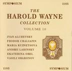The Harold Wayne Collection, Vol. 10 (1902-1904)