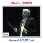Mozart: Requiem en Ré Mineur KV 626 pour solistes, chœur et orchestre