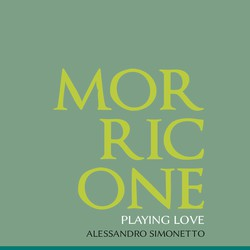 Playing Love (From
