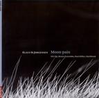 Jörgensen, K.I.: Moon-Pain / Goblin Dance / Lisbon Revisited