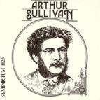 Arthur Sullivan, Sesquicentenial Commemorative Issue (1902-1923)