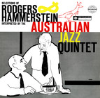 Selections of Rogers & Hammerstein (Remastered 2014)