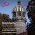 Mendelssohn: Symphony No. 5