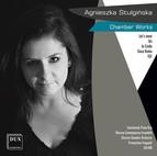 Stulginska: Chamber Works