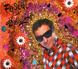 Pascal of Bollywood
