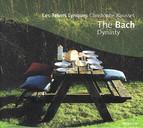 The Bach Dynasty