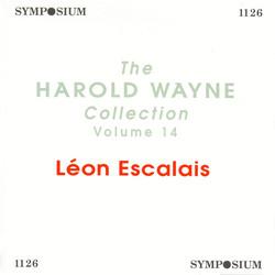 The Harold Wayne Collection, Vol. 14 (1905-1906)