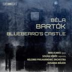 Bartók - Bluebeard's Castle