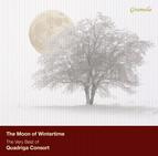 The Moon of Wintertime (Arr. N. P. Newerkla)