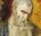 Heinrich Schütz: Psalmen Davids