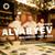 Alexander Alyabyev