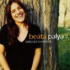 Beata Palya: Adieu les complexes