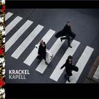 Krackel Kapell