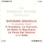 The Harold Wayne Collection, Vol. 16 (1905-1909)
