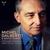 César Franck: Piano Works & Quintet