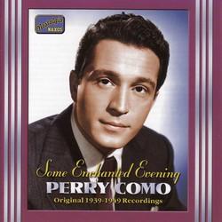 Como, Perry: Some Enchanted Evening (1939-1949)