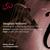 Vaughan Williams: Fantasia on a Theme by Thomas Tallis - Britten: Variations on a Theme of Frank Bridge