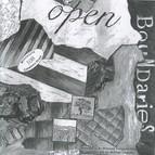 Open Boundaries