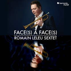 Face(s) à Face(s)