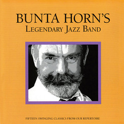 Bunta Horn's Legendary Jazz Band