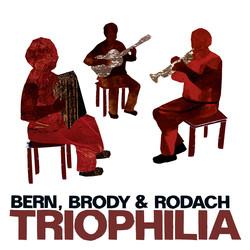 Triophilia
