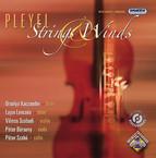 Pleyel, I.J.: Chamber Music