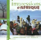 AFRICA  Impressions of Africa