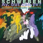 Schweben (Ay, But Can Ye?)