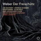 Weber: Der Freischütz, Op. 77, J. 277