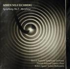 Eichberg: Symphony No. 3 & Morpheus
