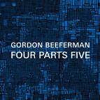 Beeferman: Four Parts Five
