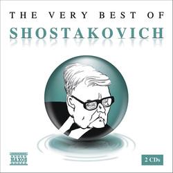 Shostakovich (The Very Best Of)