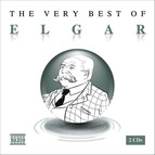 Elgar (The Very Best Of)