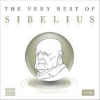 Sibelius (The Very Best Of)