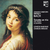 J.C.F. Bach: Trio Sonatas