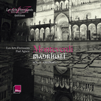 Monteverdi: Madrigali - Cremona Vol. 1