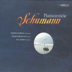 Schumann: Phantasiestucke