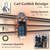 Carl Gottlieb Reissiger: String Quartets, Op. 111