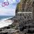 Mendelssohn: Overtures - EP