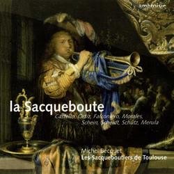 La Sacqueboute