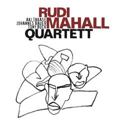 Rudi Mahall Quartett: Rudi Mahall Quartett