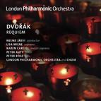Dvorak, A.: Requiem