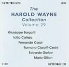 The Harold Wayne Collection, Vol. 29 (1904-1913)