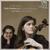 Grieg: Cello Sonata, Op.36