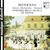 Beethoven: German Dances, Menuets
