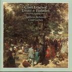 Loewe: Lieder & Balladen (Complete Edition, Vol. 1)