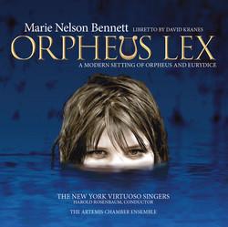 Orpheus Lex