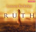 Berkeley, L.: Ruth