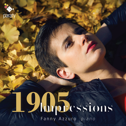 Impressions 1905